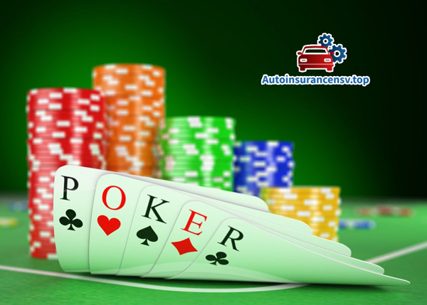 Main Judi 24 Jam Di Situs Poker Online Terbaru