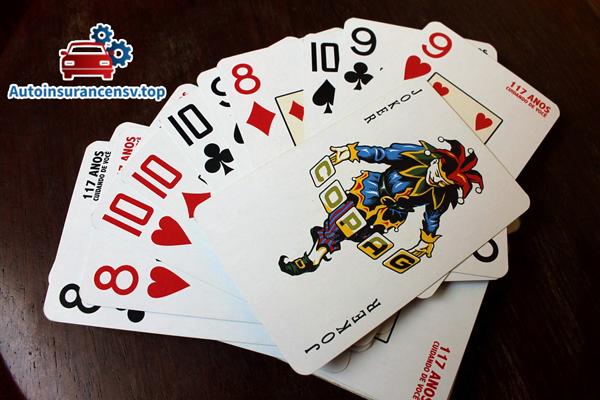 Situs Poker Online Asia Terbaik Dan Dapatkan Keuntungannya