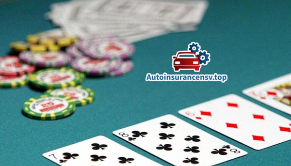 Situs Poker Online Terpercaya Agar Bisa Menang Mudah